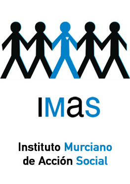 Instituto Murciano de Acción Social