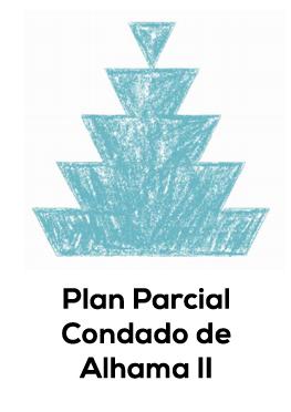 Plan Parcial Condado de Alhama II