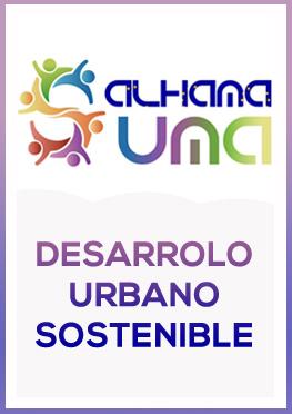 Participa en Alhama Suma