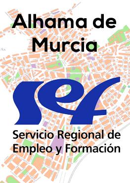 SEF Alhama de Murcia