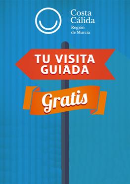Visitas Guiadas 2016
