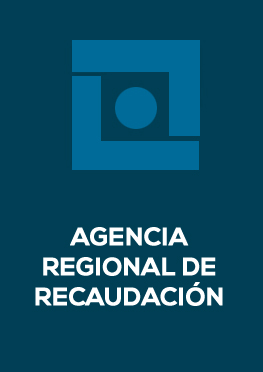Enlace recaudación Comunidad Autónoma Región de Murcia