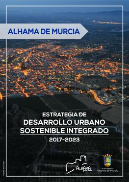 DUSI Alhama de Murcia