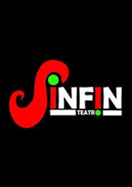 Teatro Sinfín