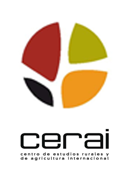 CERAI