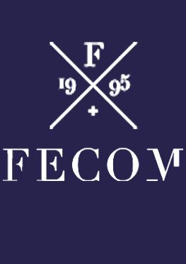 FECOM