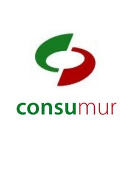 Asociación Murciana de Consumidores y usuarios