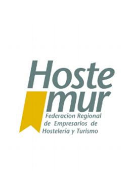 Federación Regional de empresarios de Hostelería y Turismo