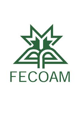FECOAM
