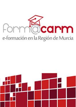 SEF - Formación Formacarm