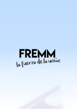 Federación Regional de Empresarios del Metal de Murcia