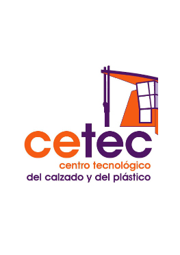 Centro Tecnológico del Calzado y del Plástico