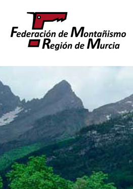 Federación de Montañismo de la Región de Murcia