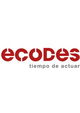 ECODES
