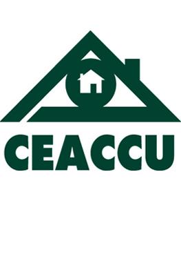 ceaccu