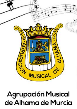 Agrupación Musical de Alhama de Murcia