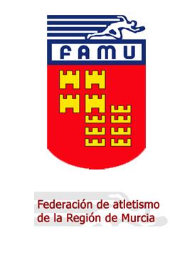 Federación de Atletismo Murcia