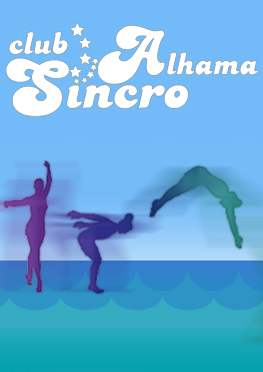 Club Sincro Alhama