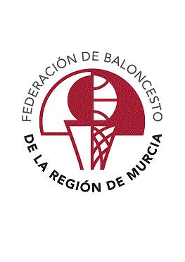 Federación de Baloncesto Región de Murcia