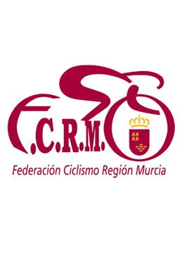 Murcia Ciclismo