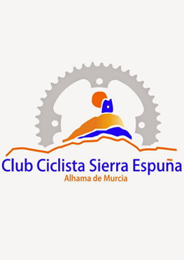 Club Ciclista Sierra Espuña de Alhama de Murcia