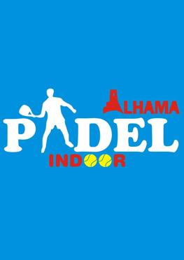 Club de Pádel Alhama de Murcia
