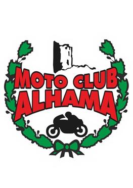 Moto Club Alhama