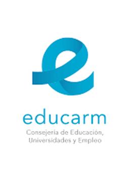 Educarm