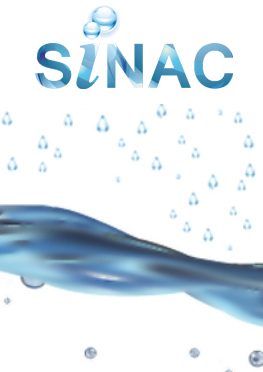 SINAC