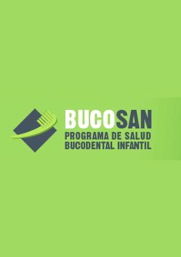 BUCOSAN
