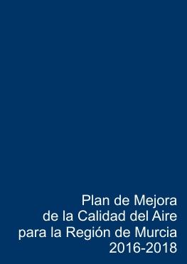 Plan de mejora de la calidad del aire