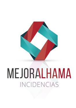 MejorAlhama