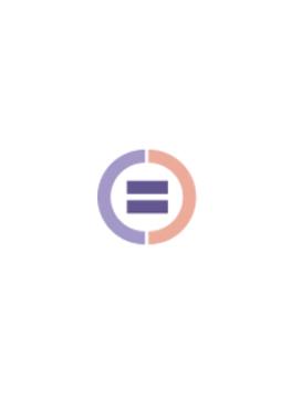 Portal de igualdad y Prevención de violencia de género