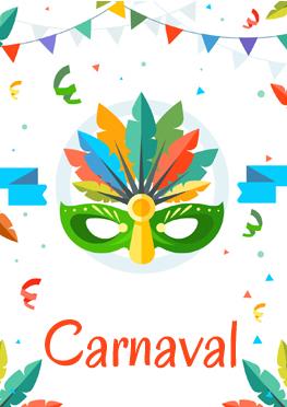 Carnaval Alhama de Murcia