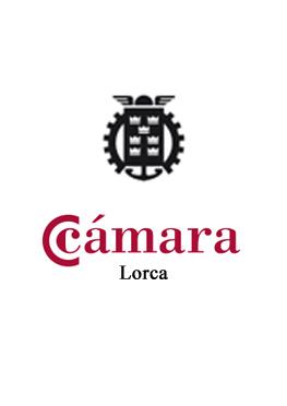 Cámara de Comercio e Industria de Lorca