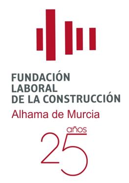 Fundación Laboral de la Construcción Alhama de Murcia