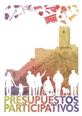 Presupuestos Participativos 2019-2020 . Sale del sitio www.alhamademurcia.es