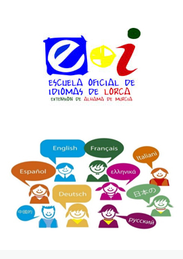 Escuela Oficial de Idiomas. Extensión de Alhama