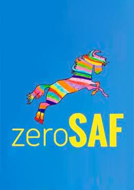 ZERO SAF - Asociación de Padres con hijos/as afectados del Trastorno del Espectro alcohólico fetal (SAF/TEAF)