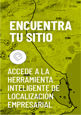 https://www.encuentratusitio.com