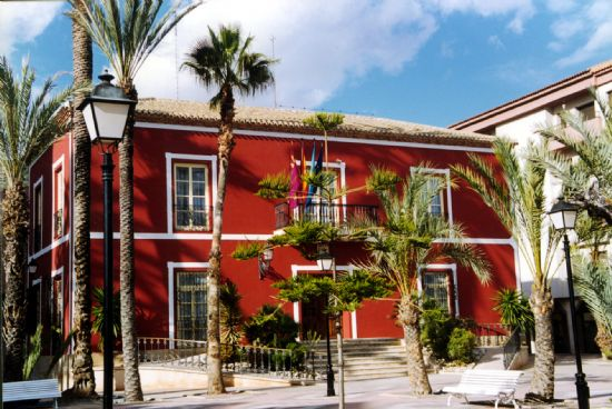 JUNTA DE GOBIERNO LOCAL DEL DÍA 25 DE OCTUBRE DE 2006