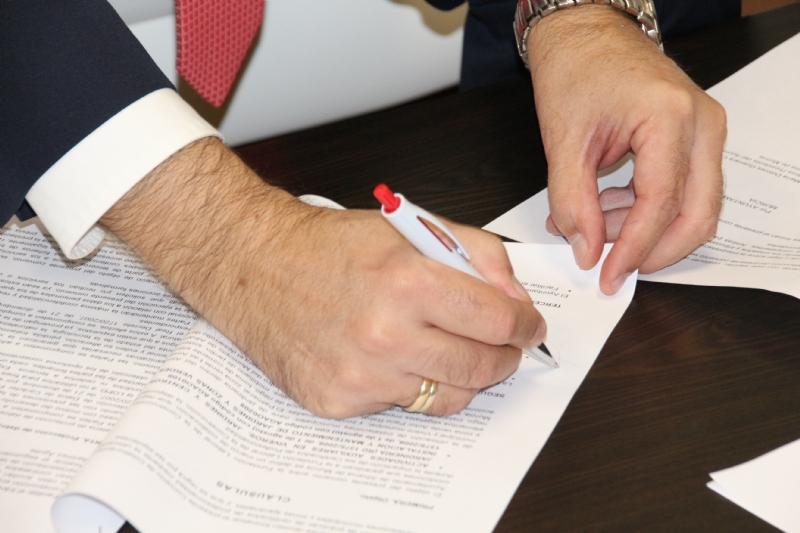 El Ayuntamiento facilita instalaciones municipales para obtener certificados de profesionalidad a través de la Fundación Laboral de la Construcción