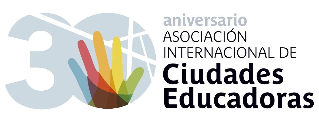 Alhama se suma al Día Internacional de la Ciudad Educadora