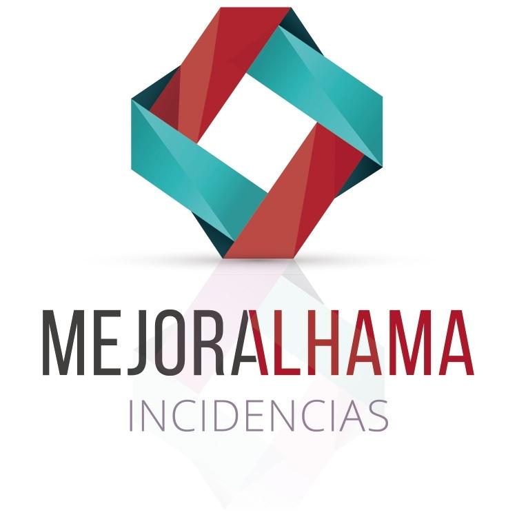 Cerca de 3.000 incidencias resueltas con la aplicación MejorAlhama
