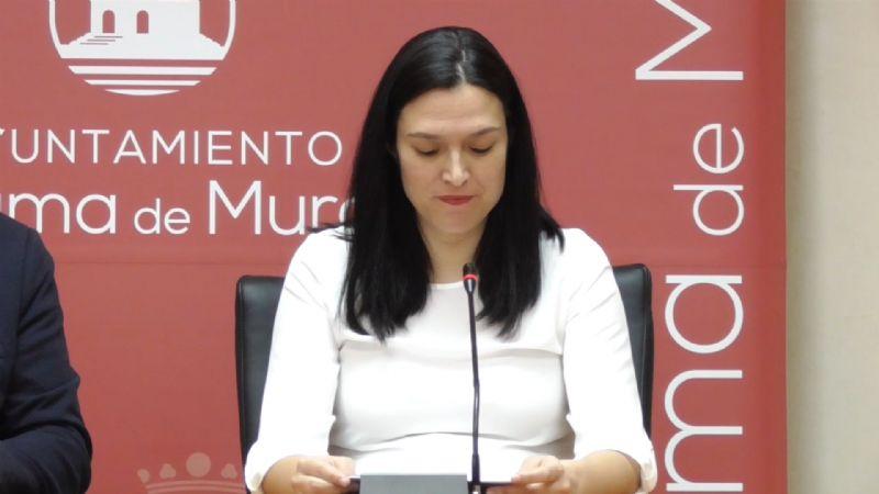 Lali Carrillo Andreo