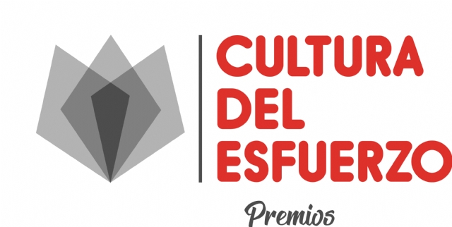 Premios a la cultura del esfuerzo - 1