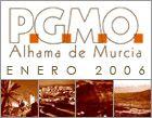 Urbanismo da cuenta de la agenda desarrollada hasta el momento con el PGMOU