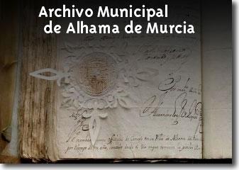 El Archivo Municipal desde tu casa: IV Centenario de la expulsión de los moriscos del Reino de Murcia