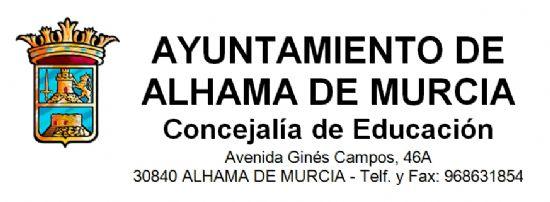 Convocatoria de becas para alumnos/as de niveles postobligatorios curso 2015/2016
