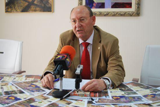 El Ayuntamiento organiza conjuntamente con La Armada Española una Jura de Bandera para ciudadanos españoles para el próximo 3 de octubre
